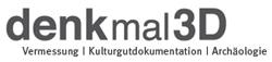 denkmal3d_logo250