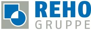 REHO Gruppe